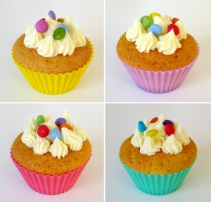 2534_cupcakes2